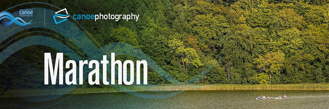 header_marathon