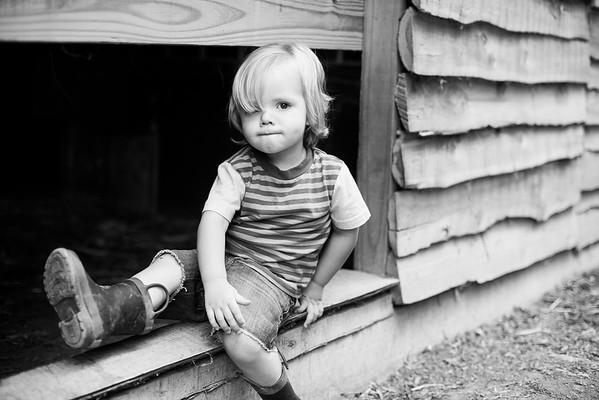 paige stumbo photography (5)