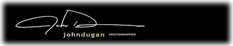 John-Dugan-Logo-Header