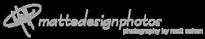 logo on smug mug grey png