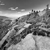 Cascade Mountain 1