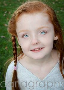 Olivia's sweet smile-4623