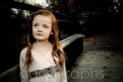 Olivia Amazing-