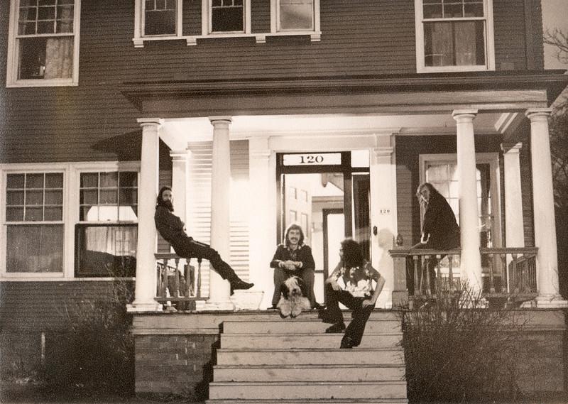 120 atkinson 1973 2