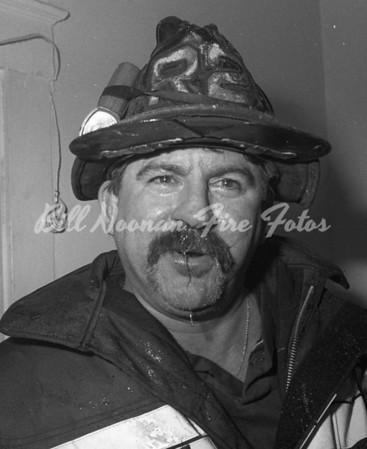 """""""Bad Billy"""" one of the best..taken way to soon from us...RIP..."""