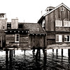 17Oct10-Boathouse cafe.<br /> SMCP-DA 16-45mm f/4