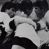 Rugby, Memphis, 1987 (?)