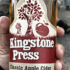 Most everyone drinks Pints in Wales. I'm not much of a bee drinker, but had some truly amazing Ciders.