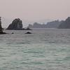 Merge Archipelago