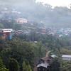 Tonzang, Chin State