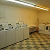 Laundry Room 3570 Mynders.. looks like it has been refloored