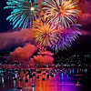 """Celebration of Lights 2011 - Canada - """"Then and Now"""""""