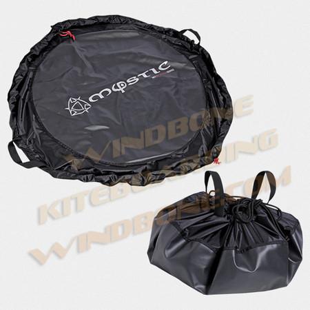 w_Mystic_Wetsuit_Bag