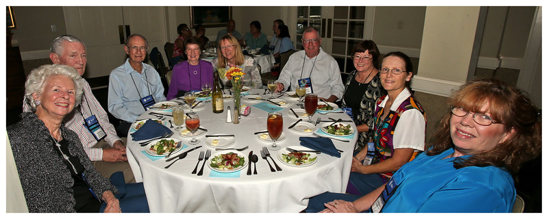 NABS 35th Annual Conference