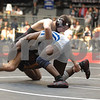2013 NAIA National Championships - 141 - 3rd Place Match<br /> Brandon Westerman (Campbellsville University) 27-11, Jr. over Wismit Moinius (Lindsey Wilson) 34-8, Jr. (Dec 2-0).
