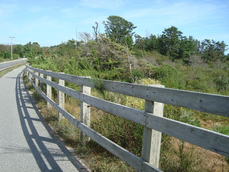 Nantucket, MA.  Photo by: Cynthia Carris Alonso/Photo SolutionsNYC.com