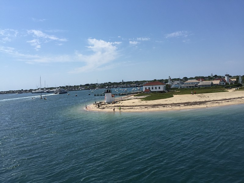 Nantucket, MA.  Photo by: Cynthia Carris Alonso/Photo SolutionsNYC.com