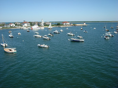Nantucket August, 2010.  PHOTOGRAPH BY:  Cynthia Carris Alonso 917-678-8089Nantucket, MA.  Photo by: Cynthia Carris Alonso/Photo SolutionsNYC.com