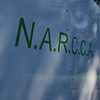 NARCA August 10 2008 023
