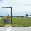NASA Press Site for the Launch Complex 39