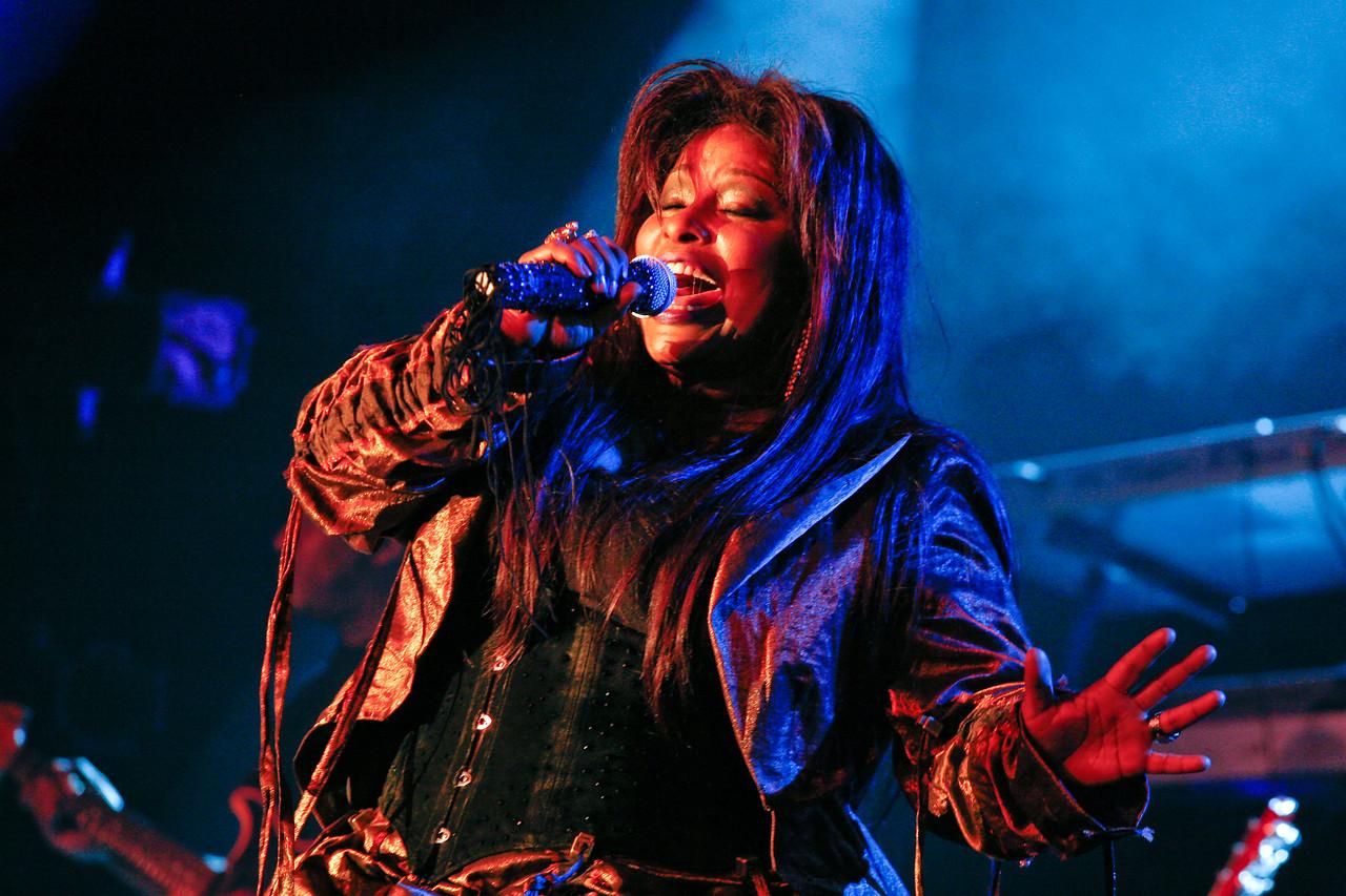Photo by UniversalImage.net