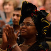 J.S.CARRAS/THE RECORD during a Naturalization Ceremony Friday, March 28, 2014 at the Hilton in Albany, N.Y..