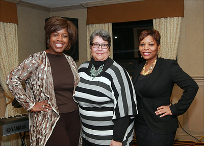 NBPRS Honors Randye Bullock