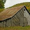 Stephen's Barn, Hwy 194