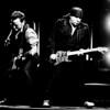Bruce Springsteen_090920_430