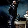 U2 Chicago 360 Tour_090913_63