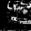 Bruce Springsteen_090920_479
