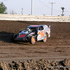 3 wheelin Mud Flyin Mod NCRA