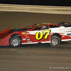 KELLY BOEN WINS NCRA LM AT Belleville Ks. High Banks 09-05-10