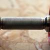 5DMKII 85L1 2II- ND Marumi ND8