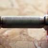 5DMKII 85L1 2II-No-filter