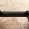 5DMKII 85L1 2II- ND Mini H&Y