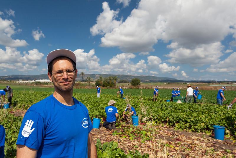 20130512_ND_volunteering_LeketIsrael_0008