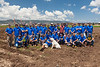 20130512_ND_volunteering_LeketIsrael_0069