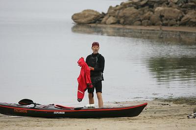 NE Canoe Kayak Symposium 9-08