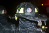 A cold night... 311 alarm, 2121 W. Washington, 2/11/03<br /> 10°, 20 mph sustained wind for 6 hours.