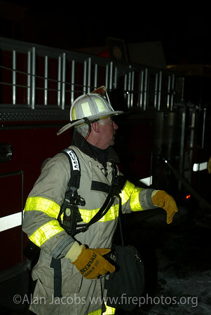 Deputy District Chief Brennen<br /> 2121 W. Washington, 311 alarm 2/11/03<br /> 10°, 20 mph sustained wind for 6 hours.