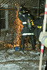 2121 W. Washington, 311 alarm 2/11/03<br /> 10°, 20 mph sustained wind for 6 hours.