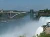 6745 American Falls