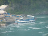 6743 Maid of the Mist zoom-in