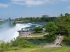 6741 Bridal Veil Falls, Luna Island & American Falls