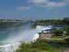6740 American Falls, Observation Tower & Rainbow Bridge