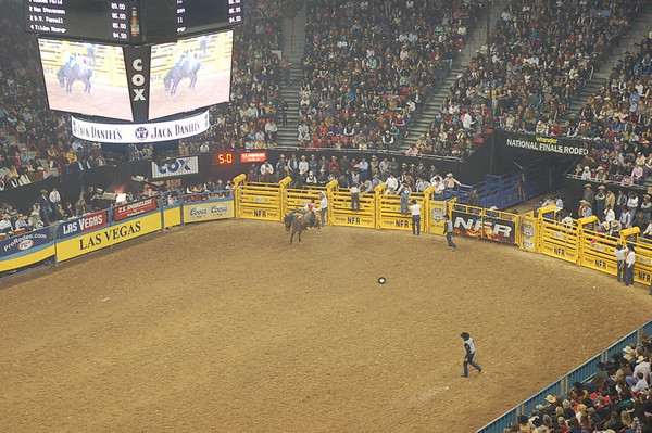 NFR 09