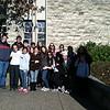 2012 November CDS Service practice, Fall Kallah 003.JPG