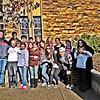 2012 November CDS Service practice, Fall Kallah 005.JPG