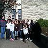 2012 November CDS Service practice, Fall Kallah 002.JPG